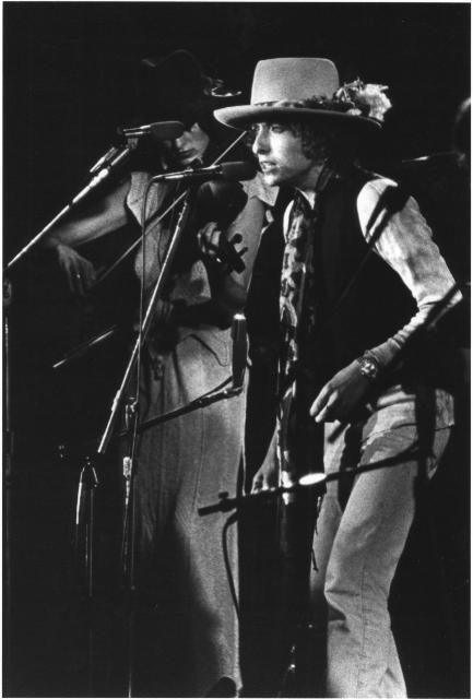 dylanandrivera1976