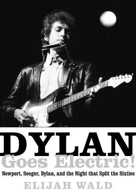 dylannewport1965a