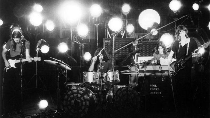 gilmourandpinkfloyd1971