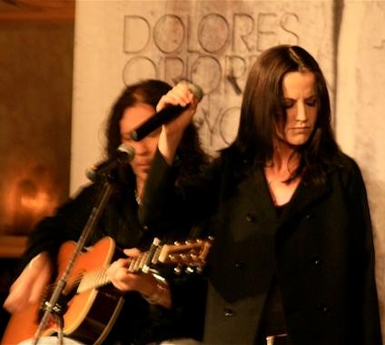 Dolores_O'Riordan