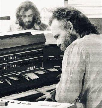 dylan manuel and hudson1966