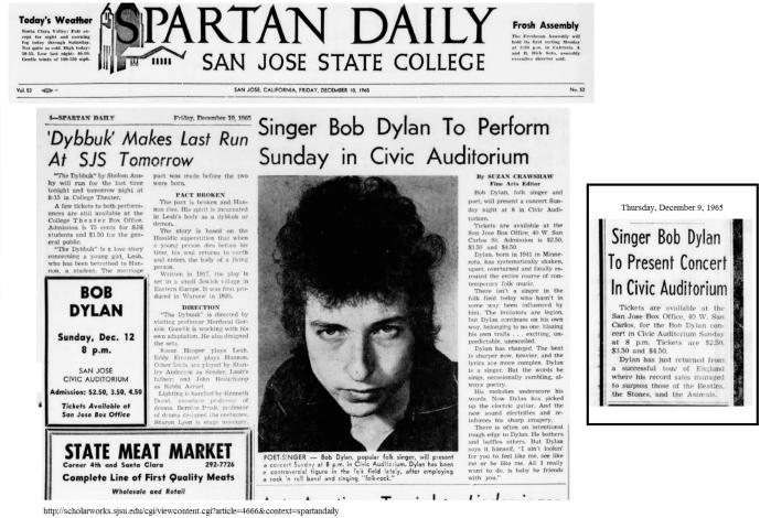 Dylan1965
