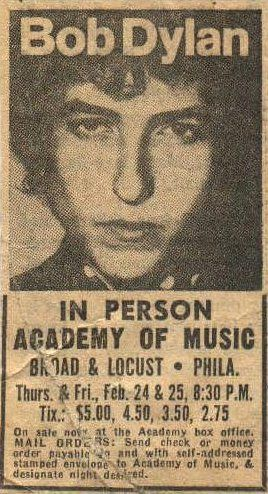 Dylan1966philly