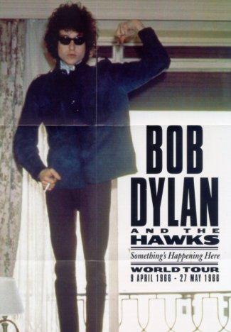 dylan1966worldtour