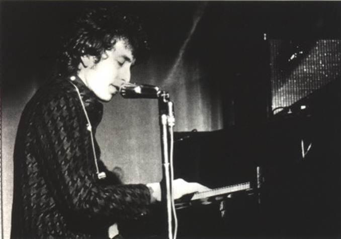 dylan1966b