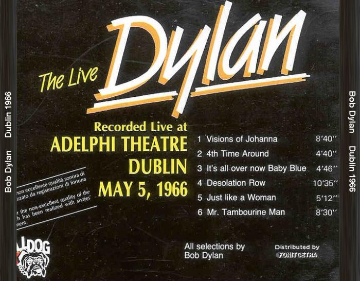 Dylandublin1966a