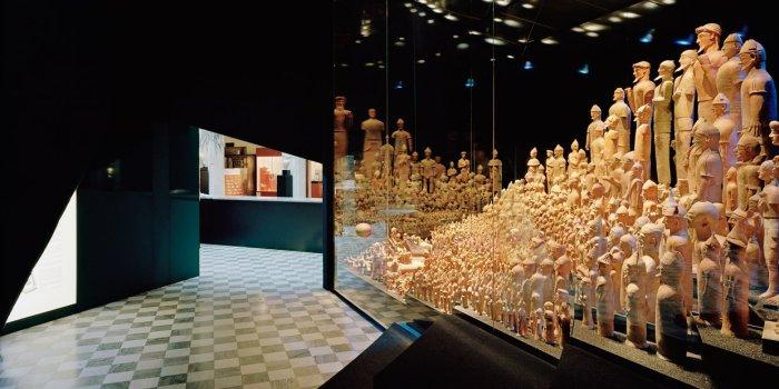 Medelhavetsmuseet