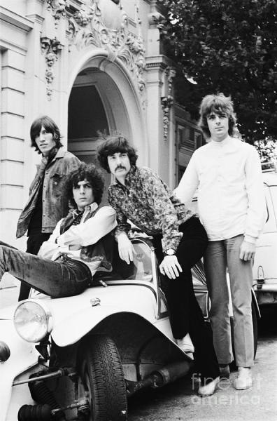 pink-floyd-1967-chris-walter
