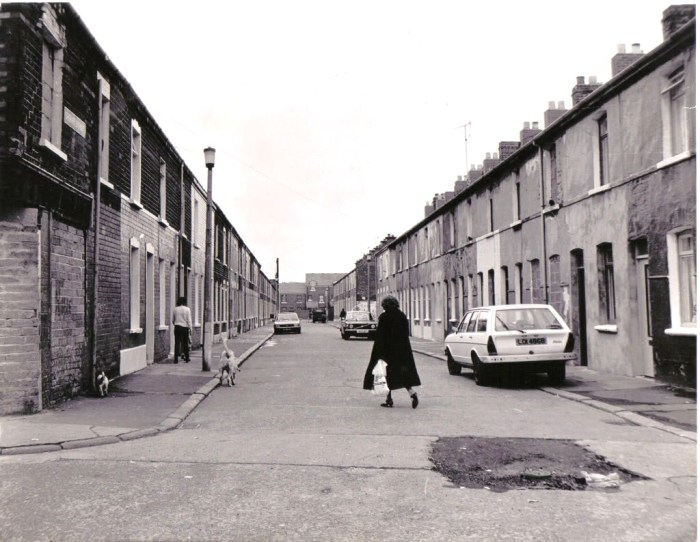 Dylanbelfast1966