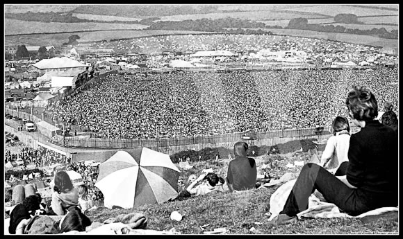Isle-of-Wight-Festival1970