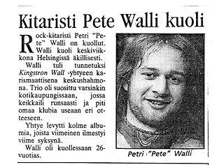 petri_walli
