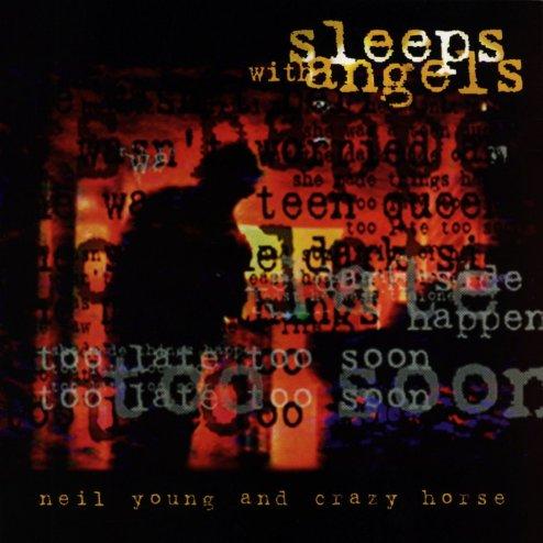 Youngsleeps