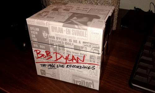 dylan1966liverecordingsbox