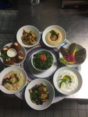 metrofastfood