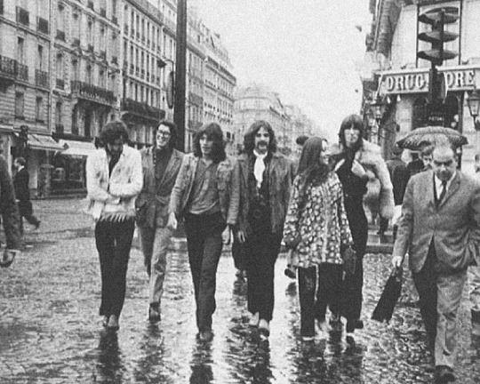 pinkfloydinparis1968