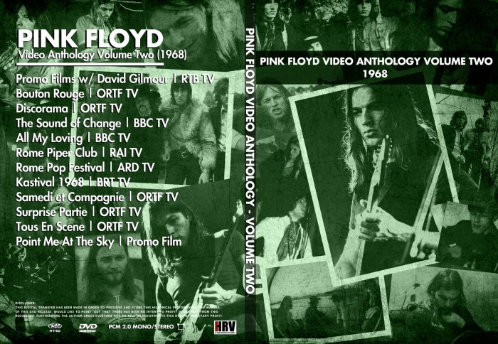 pinkfloydvideos1968
