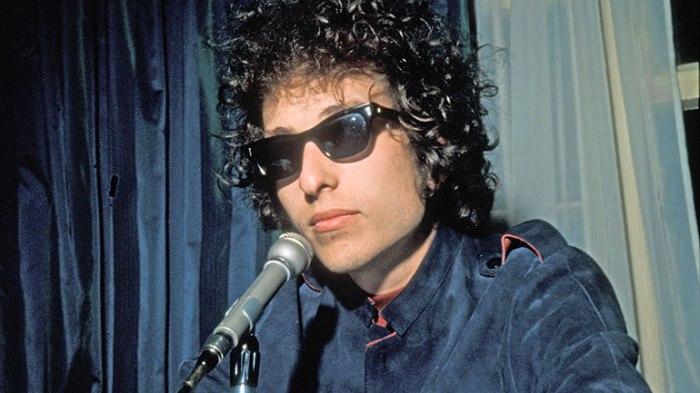 Bob-Dylan-in-1966-Alamy-770