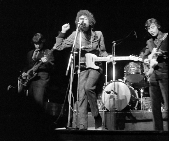 dylan1966leicester
