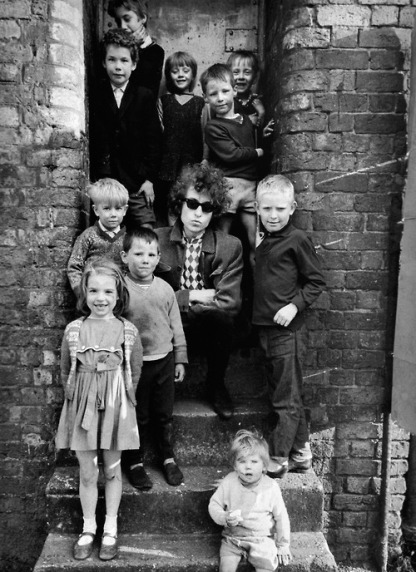 dylanliverpool1966a