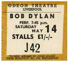 dylanliverpool1966b