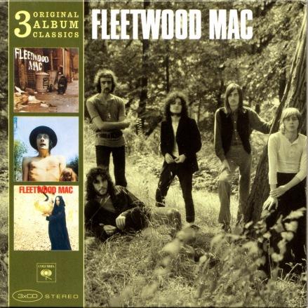 fleetwoodmac60s