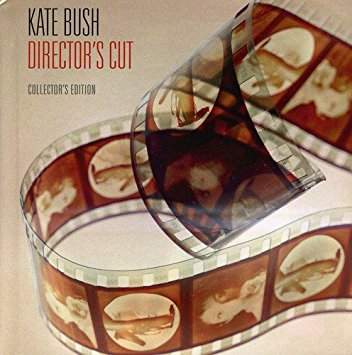 katebushdirector1