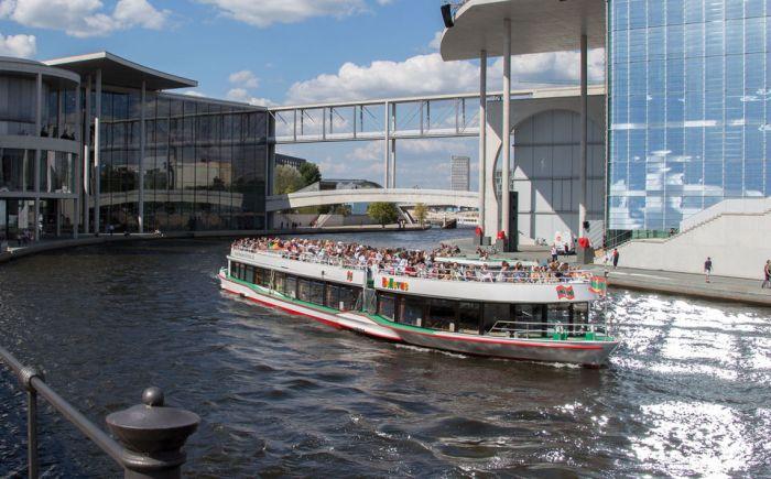 berlinrivertour
