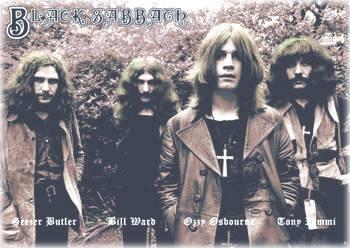 blacksabbath1970