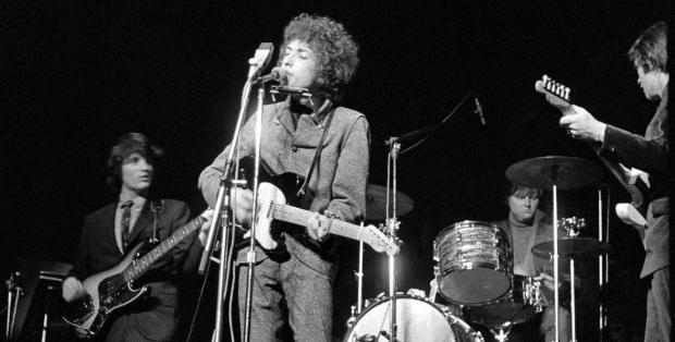 dylanmanchester1966
