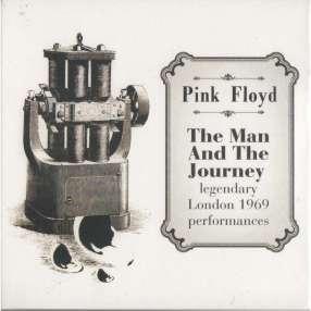 pink floyd1969