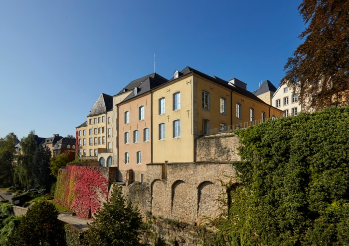 luxembourg25074