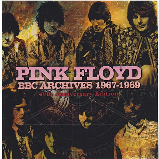 pinkfloydBBC6769