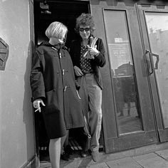 dylanedinburgh1966