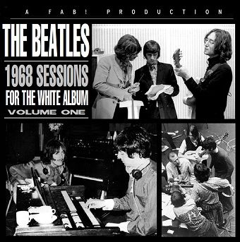 beatles1968bootleg