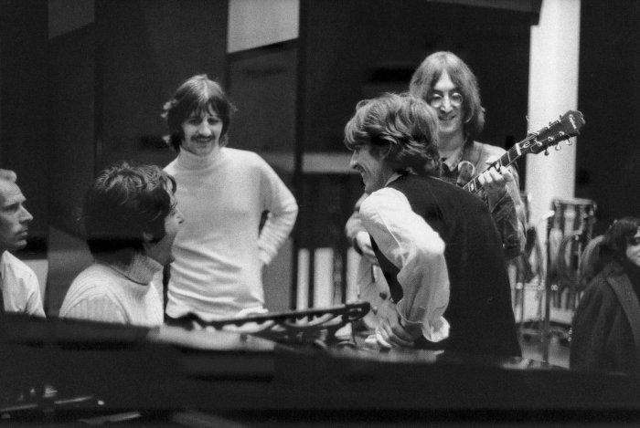 Beatlesstudio1968