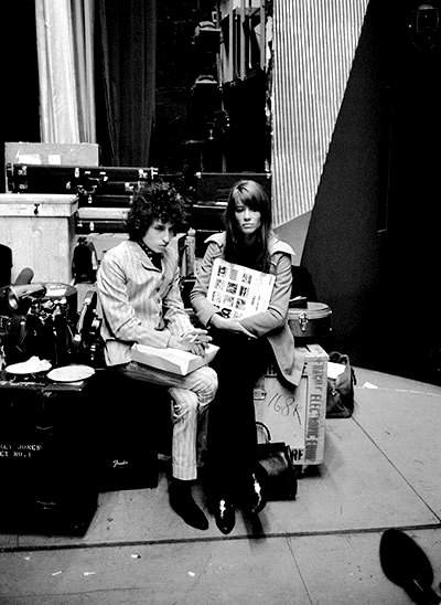 dylan-paris-1966