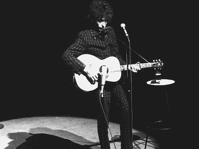 dylanparis1966