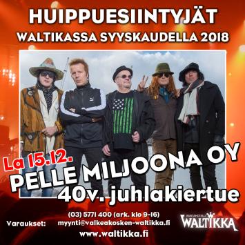 pelle-miljoona2018