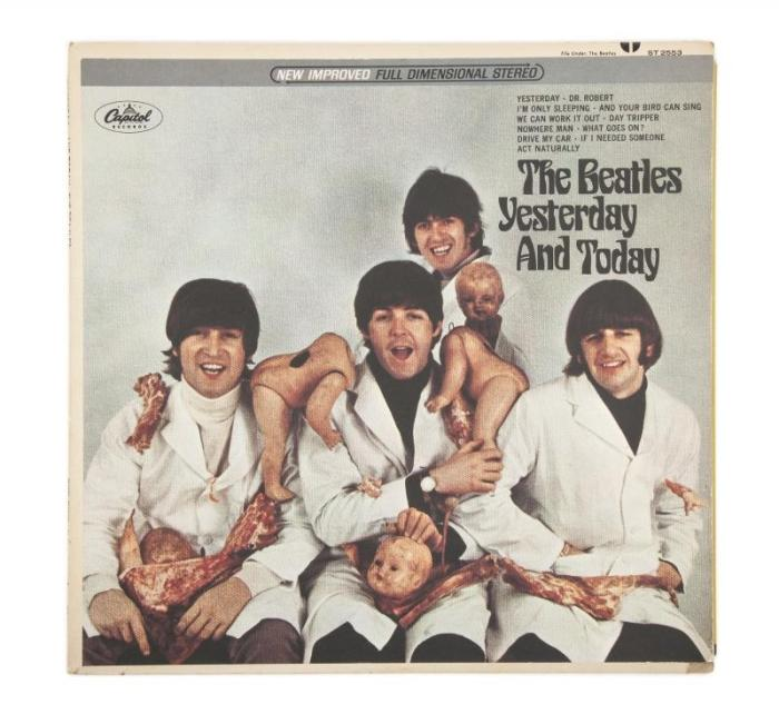 beatles-butcher-cover-1448469369