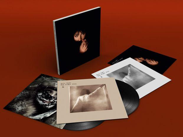kate-bush-vinyl-box-4