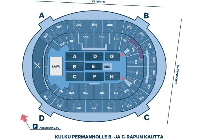 konserttipohjakartta_fin_web