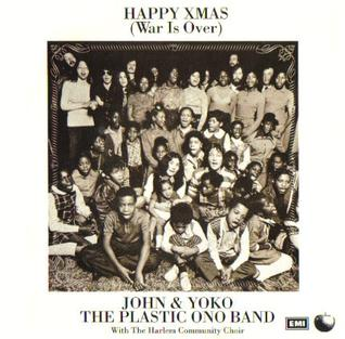 lennonHappy_Xmas_(War_is_Over)