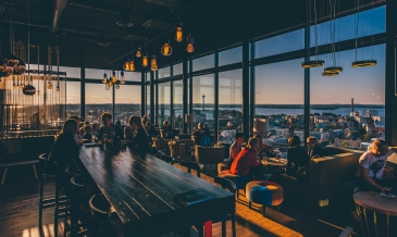 tamperemoroskybar