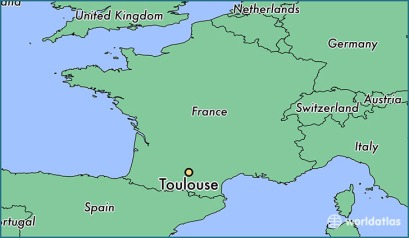 toulouse-locator