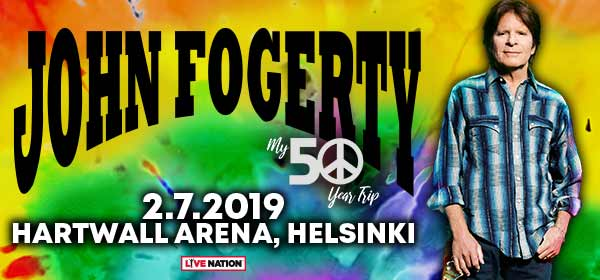 johnfogerty2019