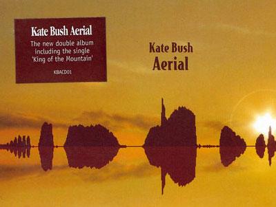 kate-bush-aerial