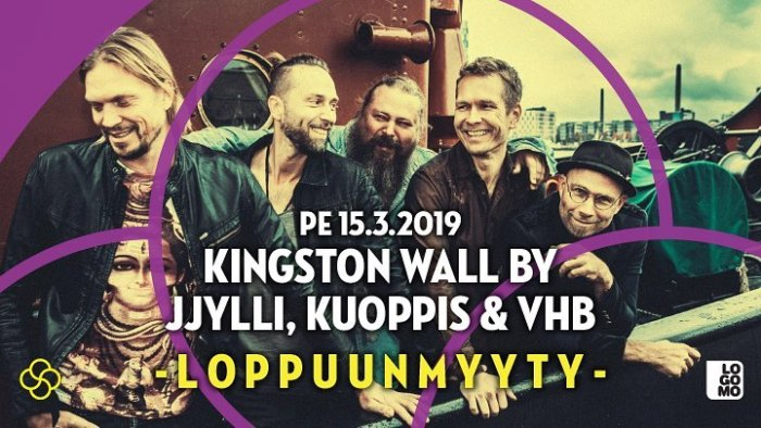 kingstonwallturku2019