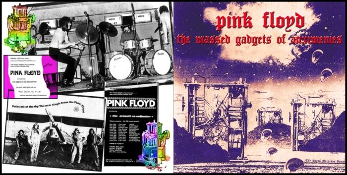 pinkfloydlondon1969
