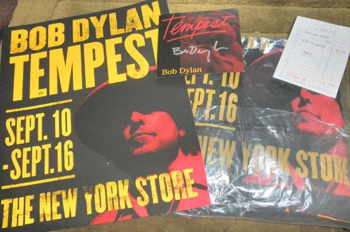 Dylantempest2