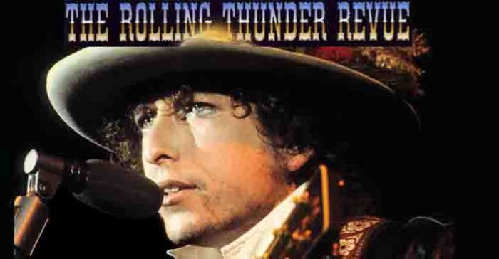 dylan-rolling-thunder-